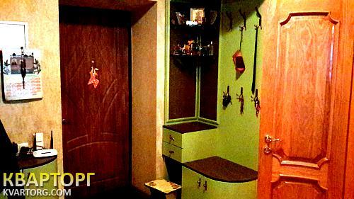 продам 3-комнатную квартиру Киевская обл., ул.Кузнечный переулок 14 - Фото 7