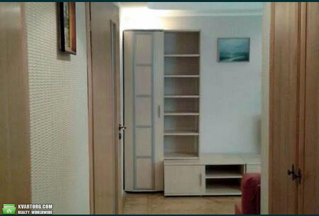 продам 3-комнатную квартиру Киев, ул. Донецкая 53 - Фото 5