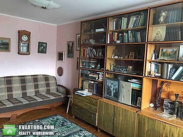 продам 3-комнатную квартиру Киев, ул. Героев Сталинграда пр 13а - Фото 7