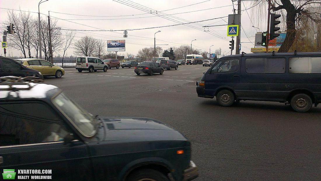 продам участок. Днепропетровск, ул.Павлова . Цена: 299000$  (ID 2058185) - Фото 3
