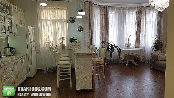 продам 2-комнатную квартиру Одесса, ул.Маршала Говорова улица 8 - Фото 4