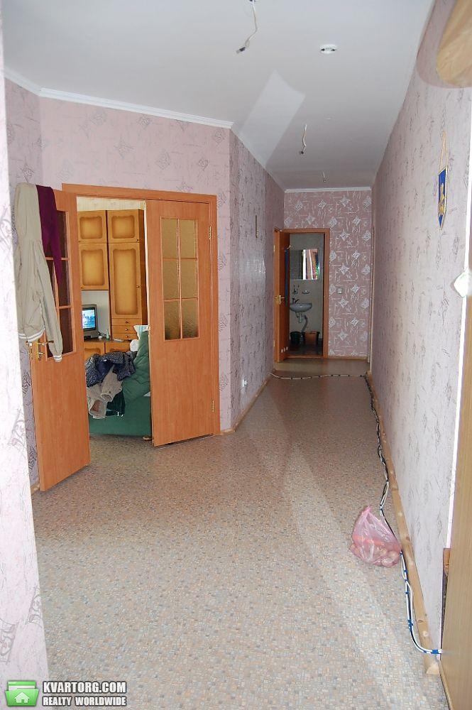 продам 3-комнатную квартиру. Киев, ул. Гмыри 4. Цена: 115000$  (ID 2174470) - Фото 7