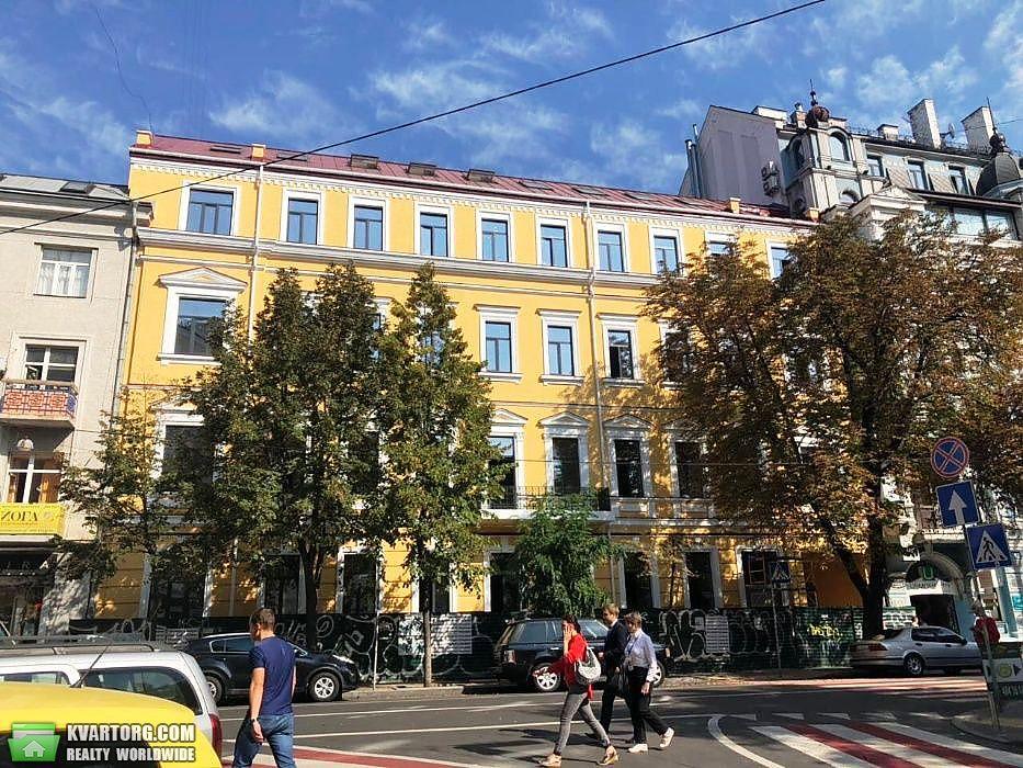 продам здание. Киев, ул. Ярославов Вал . Цена: 5500000$  (ID 2195131) - Фото 1
