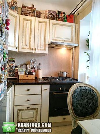 продам 1-комнатную квартиру Киев, ул. Малиновского 36 - Фото 8
