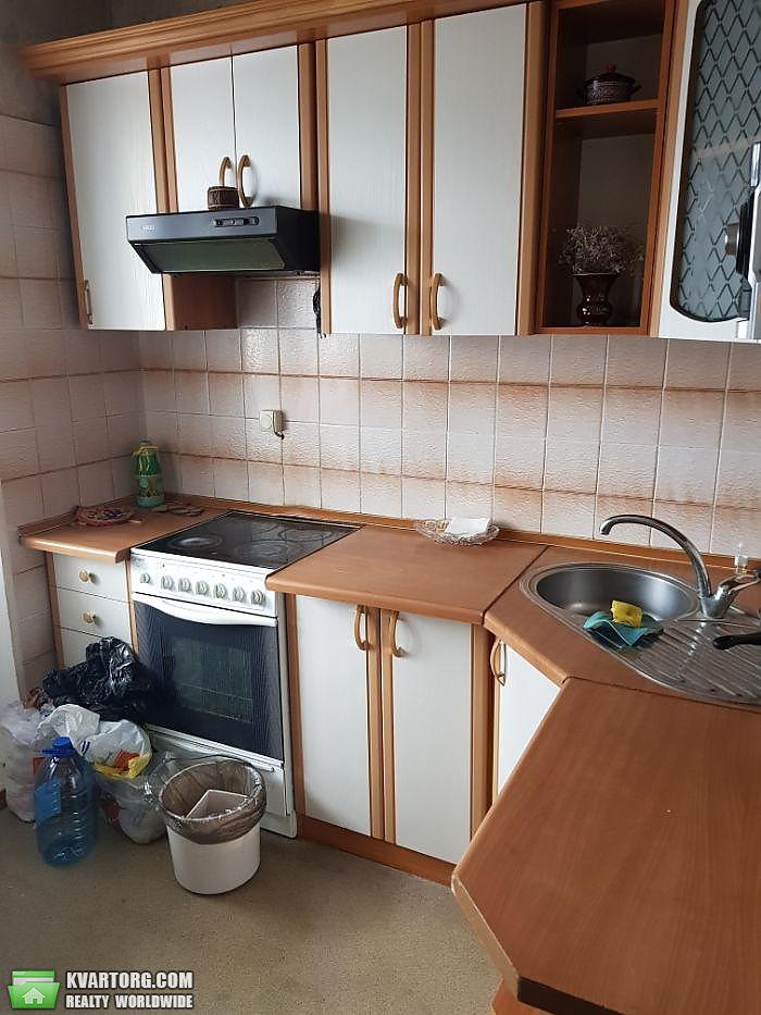 сдам 2-комнатную квартиру. Киев, ул. Глушкова пр 12. Цена: 303$  (ID 2195341) - Фото 5