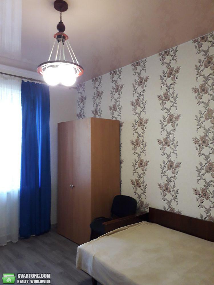 сдам 2-комнатную квартиру Одесса, ул.Лузановская - Фото 4