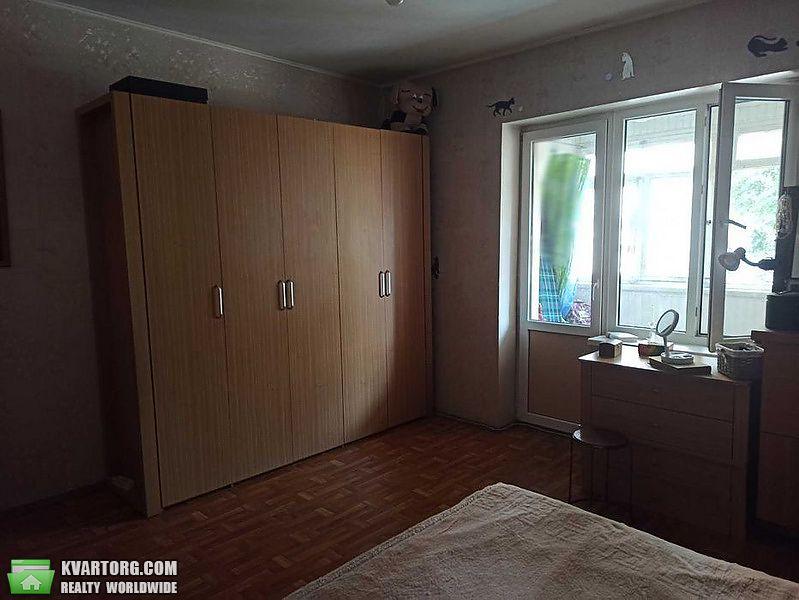 продам 3-комнатную квартиру Одесса, ул.Среднефонтанская 26 - Фото 3