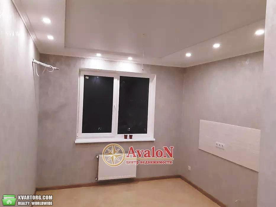 продам 1-комнатную квартиру. Одесса, ул.Сахарова . Цена: 35800$  (ID 2338474) - Фото 1
