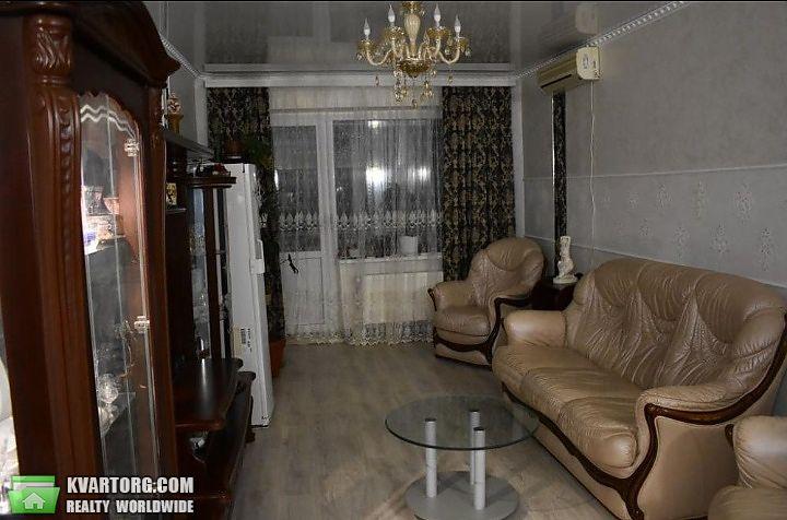 сдам 2-комнатную квартиру Буча, ул.ул. Энергетиков 13 - Фото 9