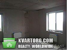 продам 2-комнатную квартиру. Киев, ул. Глубочицкая 32а. Цена: 128000$  (ID 1794673) - Фото 6