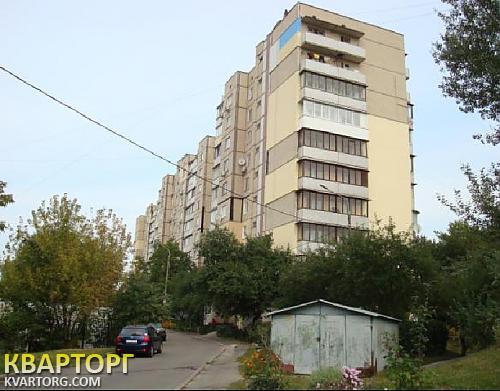 продам 2-комнатную квартиру Киев, ул.вулиця Кудряшова 7б - Фото 5