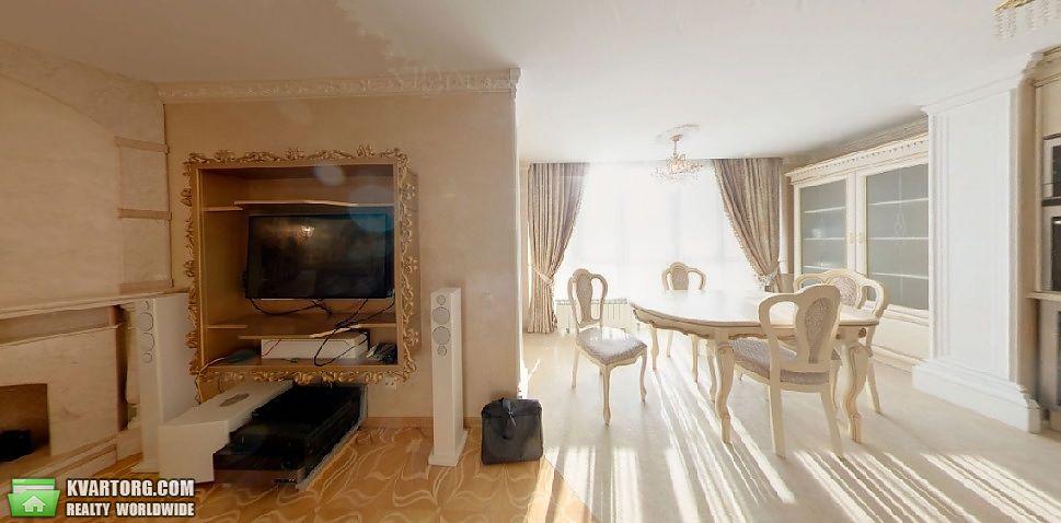 продам 4-комнатную квартиру Киев, ул. Кадетский Гай 6 - Фото 2