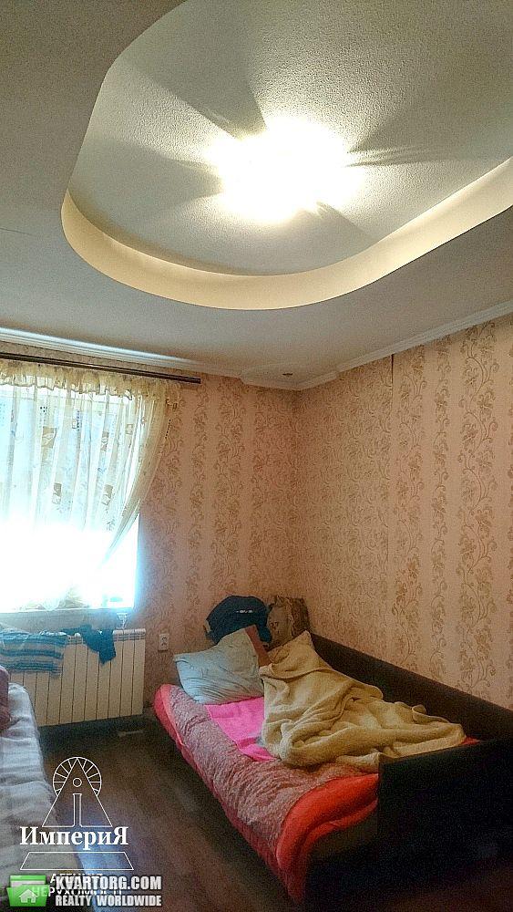 продам 2-комнатную квартиру Киевская обл., ул.Глиняная 15 - Фото 2