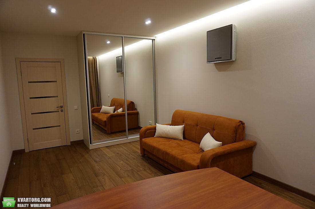 сдам 3-комнатную квартиру Киев, ул.Сикорского 4г - Фото 5