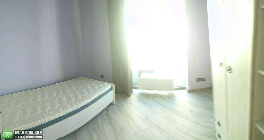 сдам 3-комнатную квартиру Киев, ул.Липковского  16в - Фото 3
