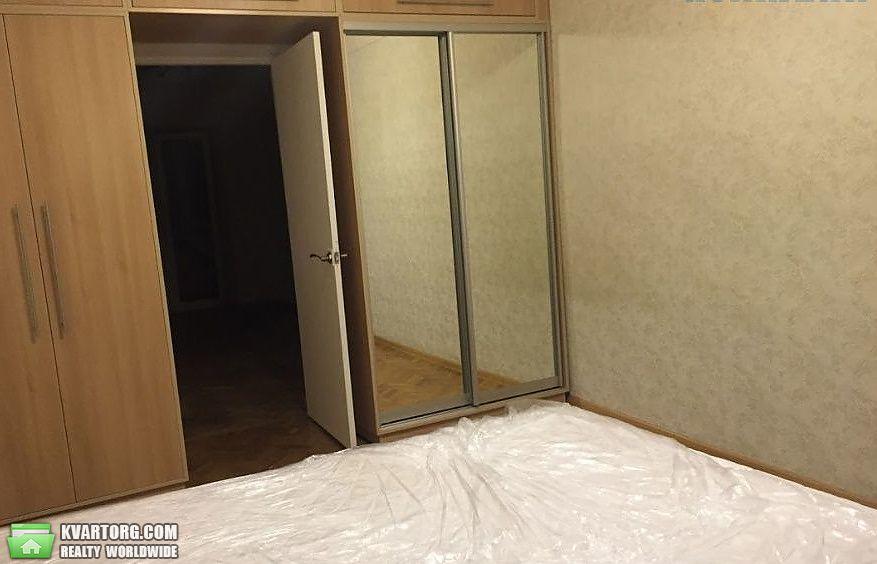 продам 2-комнатную квартиру. Киев, ул.Анри Барбюса . Цена: 65000$  (ID 2386371) - Фото 3