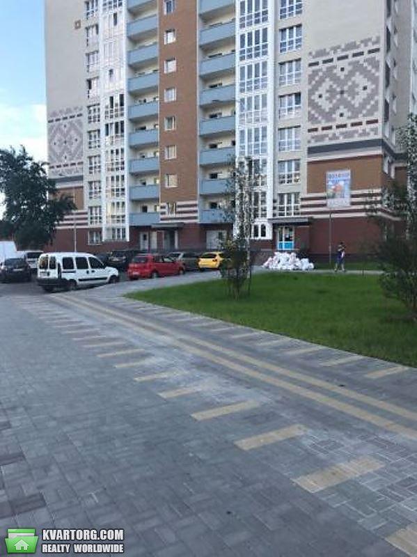 продам 3-комнатную квартиру. Киев, ул. Гмыри 18. Цена: 63000$  (ID 2160299) - Фото 1