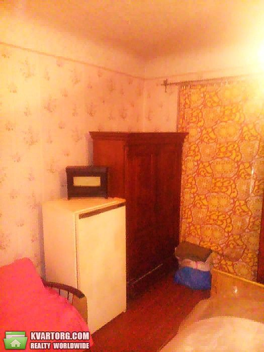 продам 3-комнатную квартиру. Донецк, ул.Заперевальная . Цена: 8800$  (ID 2195242) - Фото 4
