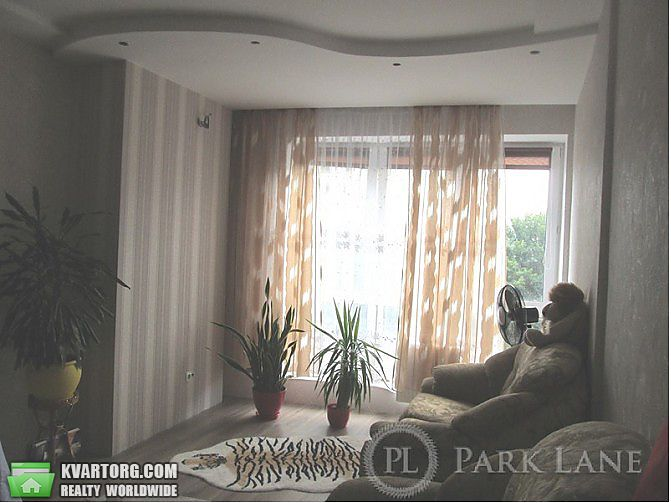 продам 1-комнатную квартиру. Киев, ул. Моторный пер 9. Цена: 55000$  (ID 1795844) - Фото 1