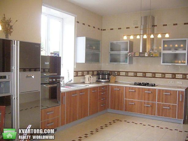 продам дом Одесса, ул.Костанди улица - Фото 4