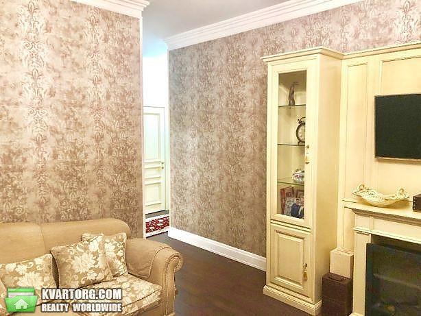 продам 2-комнатную квартиру Киев, ул. Героев Сталинграда пр 6а - Фото 8