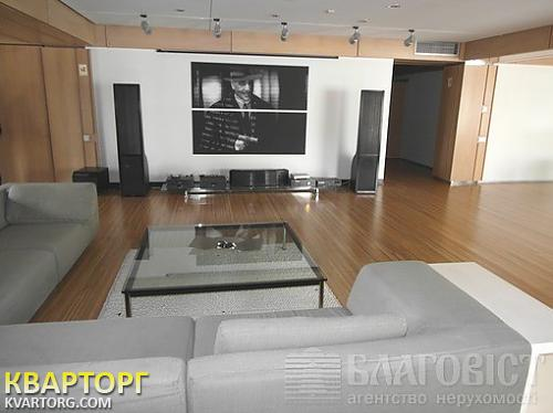 продам 3-комнатную квартиру Киев, ул. Ветрова - Фото 1