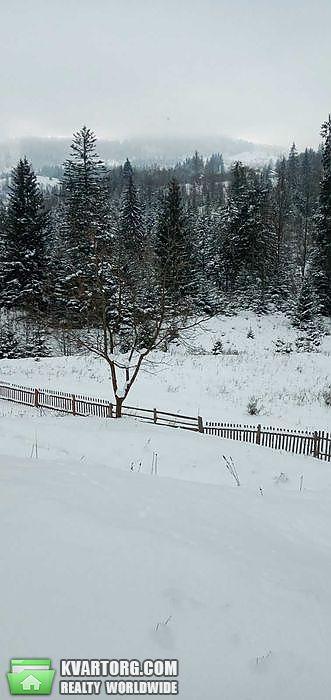 продам участок Ивано-Франковск, ул.параджін - Фото 1