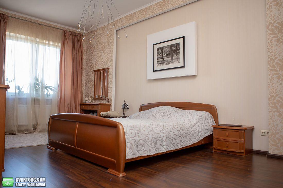 продам 4-комнатную квартиру Днепропетровск, ул.Гусенко - Фото 5