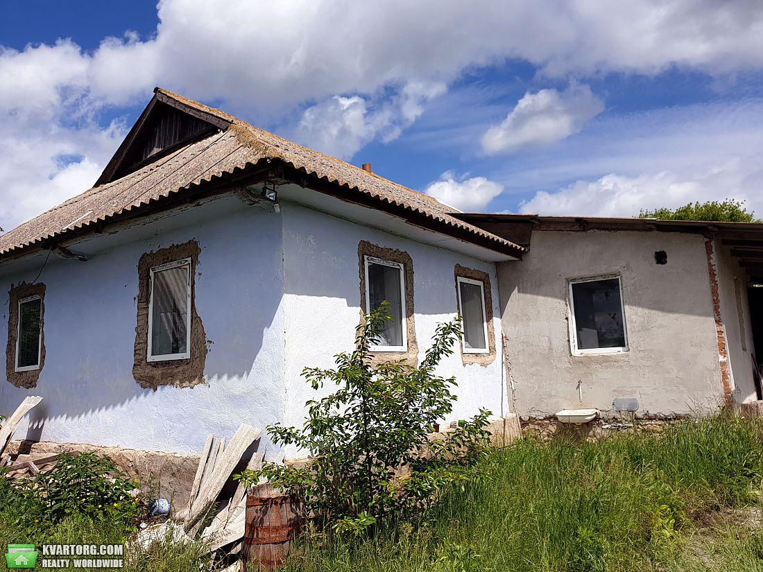 продам участок Хмельницкий, ул.Центральная - Фото 6