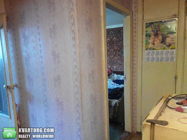 продам 1-комнатную квартиру. Борисполь, ул.Котовского . Цена: 16000$  (ID 2070966) - Фото 4