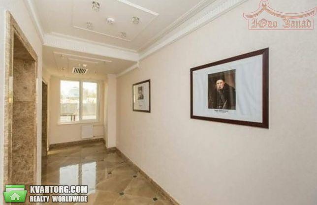 продам 1-комнатную квартиру. Одесса, ул.Каманина . Цена: 45000$  (ID 2167978) - Фото 3