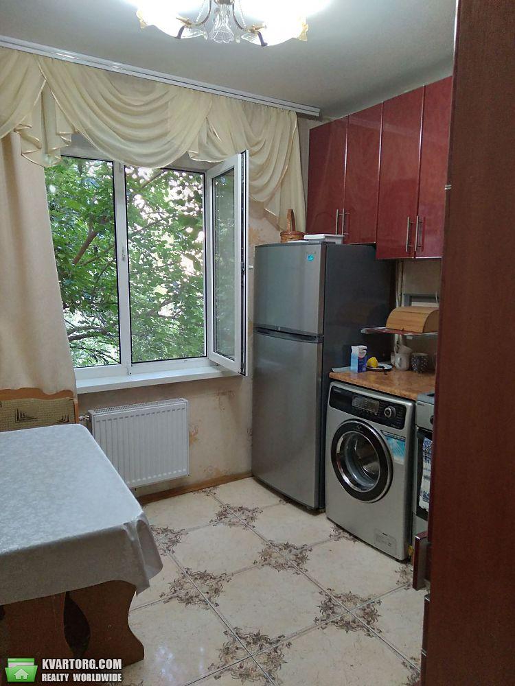 продам 1-комнатную квартиру Одесса, ул.Заболотного - Фото 1