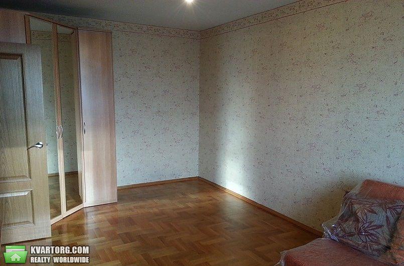 продам 1-комнатную квартиру Харьков, ул.Танкопия 8 - Фото 1