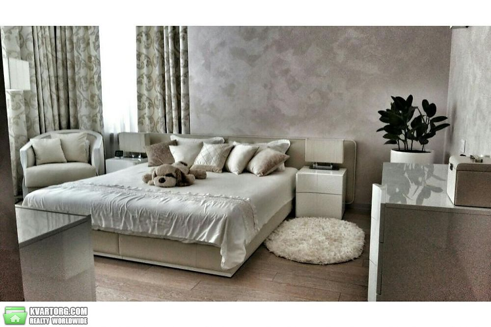 продам 4-комнатную квартиру Днепропетровск, ул.Ворошилова - Фото 1