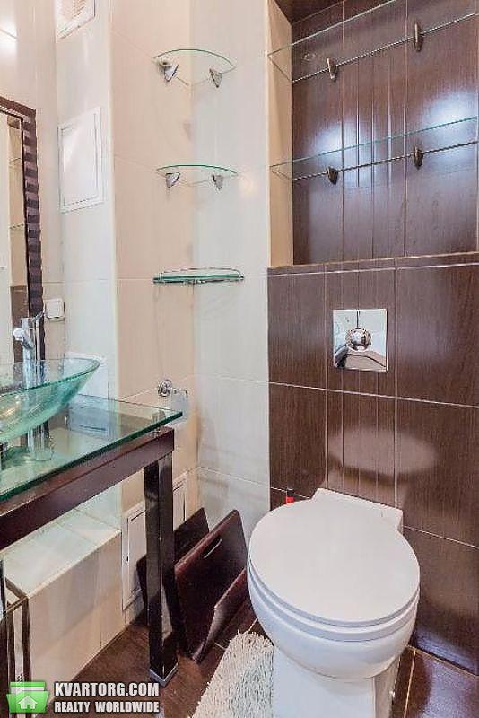 сдам 3-комнатную квартиру. Киев, ул. Андреевский спуск 3. Цена: 930$  (ID 1951379) - Фото 7