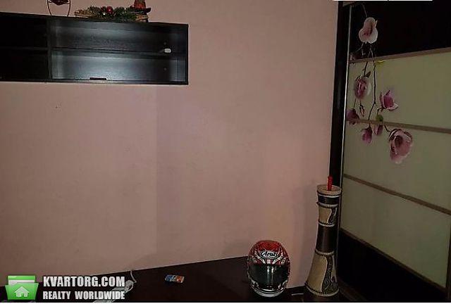 продам 1-комнатную квартиру. Киев, ул. Милютенко 9а. Цена: 30000$  (ID 2000839) - Фото 3