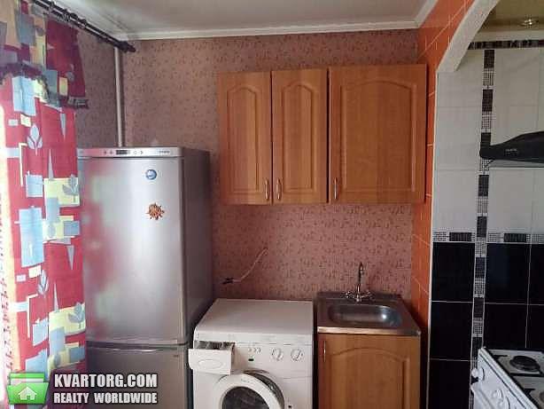 сдам 1-комнатную квартиру Харьков, ул.Мохначанская - Фото 5