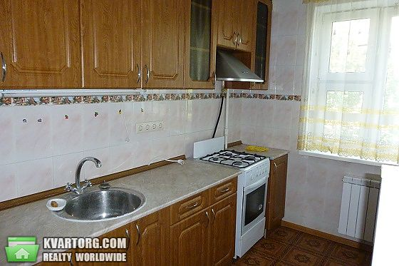 сдам 3-комнатную квартиру. Киев,   Ломоносова - фото 2