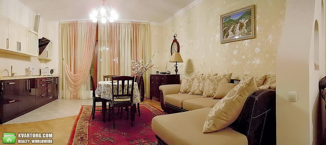 сдам 3-комнатную квартиру Одесса, ул.ул. Гагаринское плато 53 - Фото 6