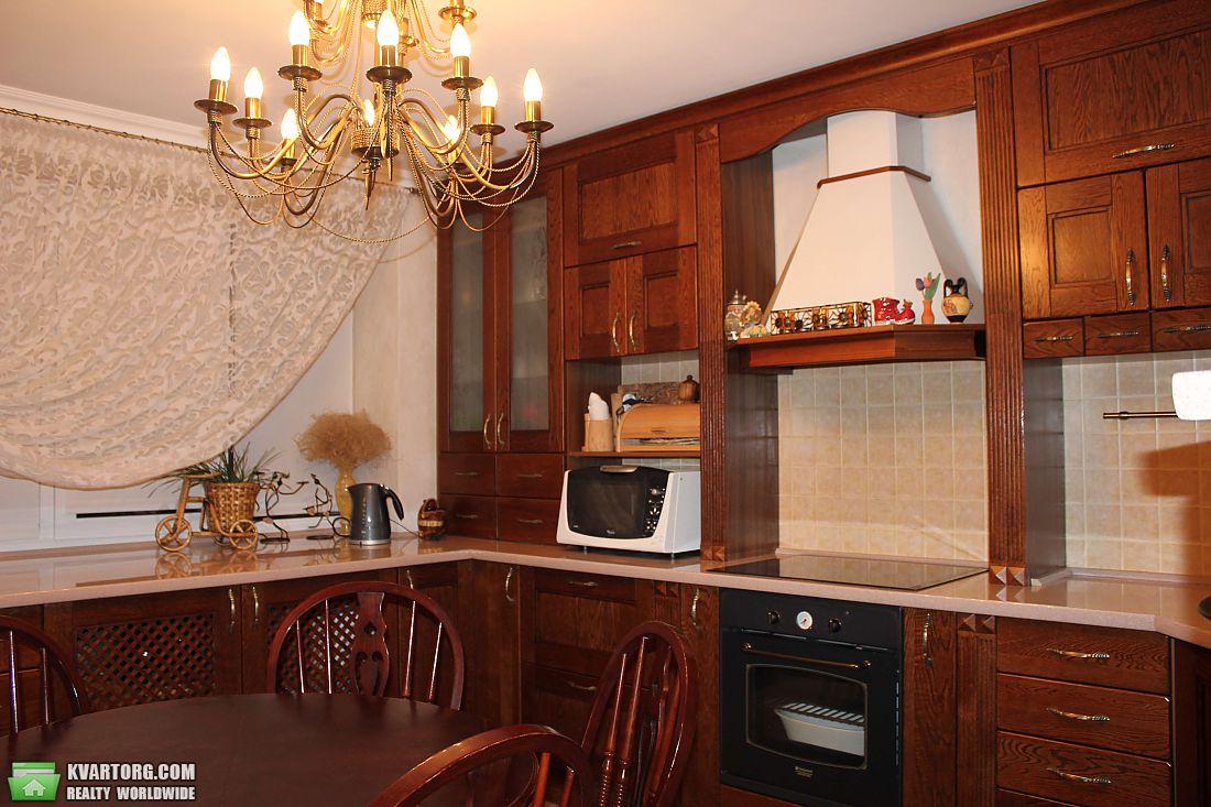 продам 3-комнатную квартиру. Донецк, ул.Кедрина . Цена: 78000$  (ID 1795676) - Фото 5