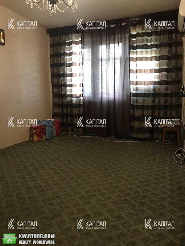 продам 1-комнатную квартиру Харьков, ул.Рыбалко - Фото 3