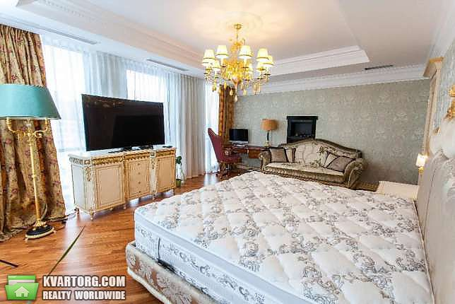 продам 4-комнатную квартиру Днепропетровск, ул.набережная ленина - Фото 5