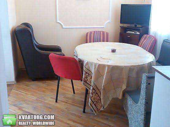 продам 5-комнатную квартиру. Днепропетровск, ул.восточная . Цена: 57500$  (ID 2100408) - Фото 1