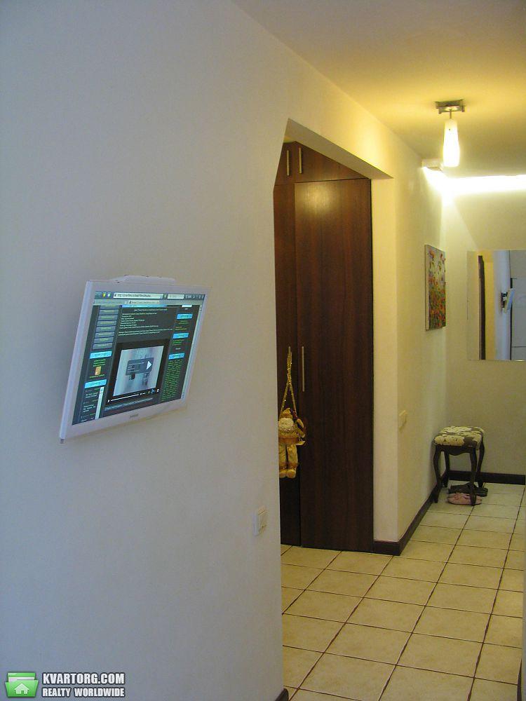 продам 2-комнатную квартиру. Киев, ул. Гречко 4. Цена: 45000$  (ID 1794856) - Фото 6