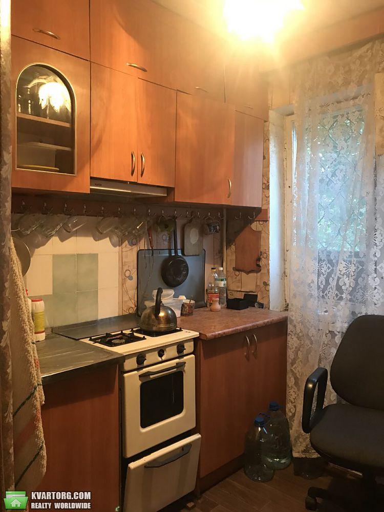 продам 2-комнатную квартиру Харьков, ул.Валентиновская 27а - Фото 1