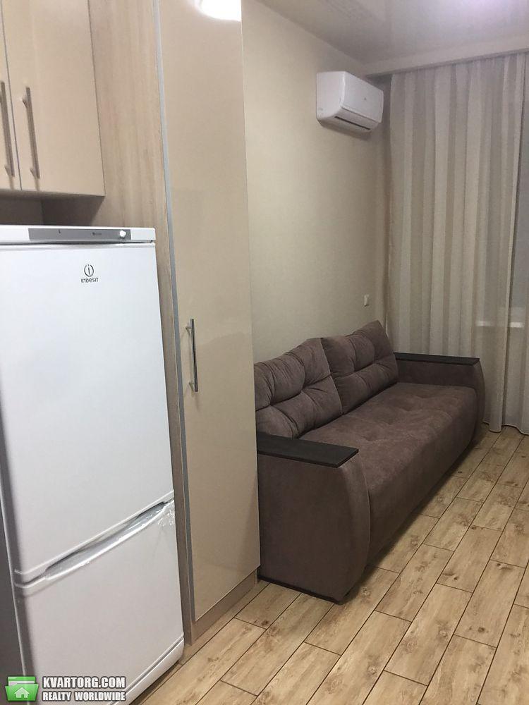 сдам 1-комнатную квартиру Харьков, ул.Резниковский - Фото 6