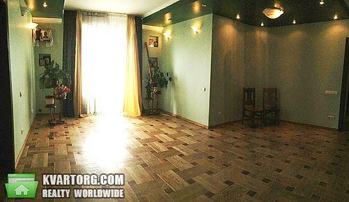 продам 4-комнатную квартиру Киев, ул. Героев Сталинграда пр 22 - Фото 1