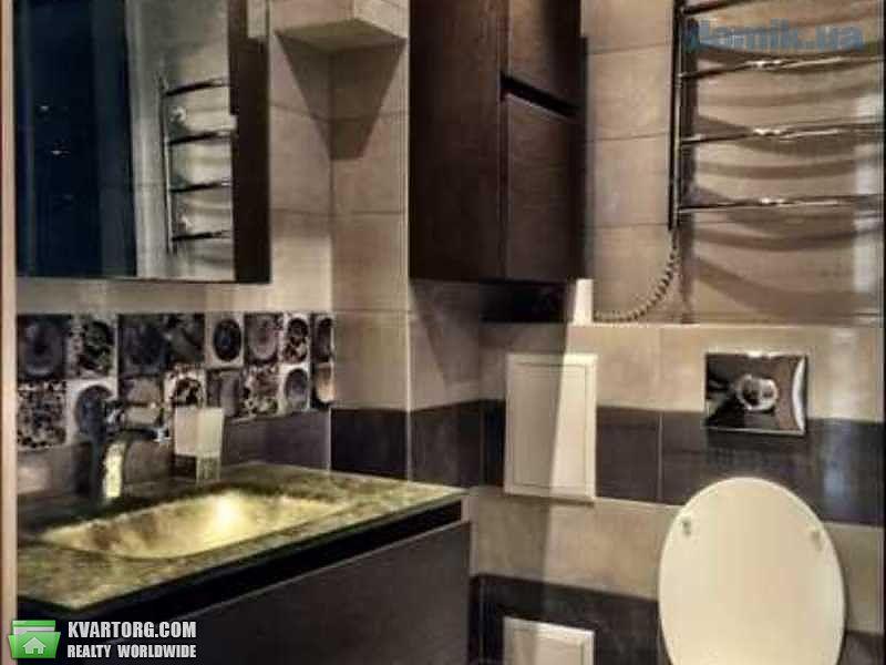 продам 1-комнатную квартиру Киев, ул. Героев Сталинграда пр 2д - Фото 6