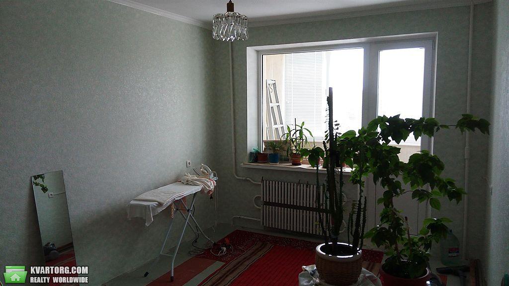 продам 4-комнатную квартиру Днепропетровск, ул.Метростроевская - Фото 4