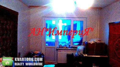 обмен 1-комнатную квартиру. Киевская обл., ул.Калинина 4. Цена: 18000$  (ID 1482698) - Фото 1